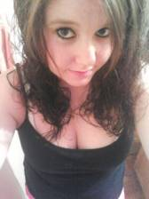 SugarBaby profile ashhbby25