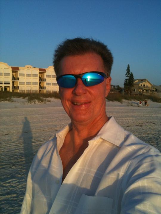 SugarDaddy profile StPeteguy2014