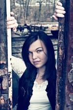 SugarBaby profile Kelsea_Lynn