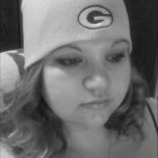 SugarBaby profile CrazyGirl608