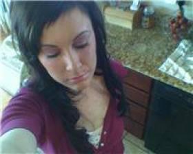 SugarDaddy profile Katieann01
