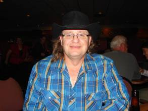 SugarDaddy profile Rebelswingdance