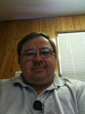 SugarDaddy profile wvteddybear4u