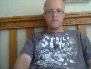 SugarDaddy profile sexynick23