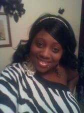 SugarBaby profile Choco_Diva