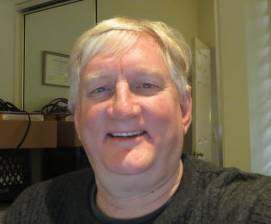 SugarDaddy profile sincereman4u