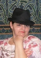 SugarDaddy profile phonegirl