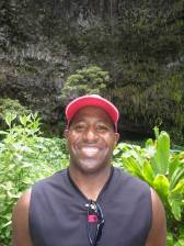 SugarBaby-Male profile looking4unow43