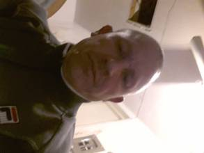 SugarDaddy profile readyforme81259