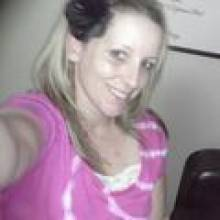 SugarBaby profile cubanblonde732