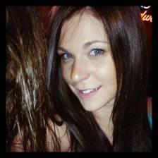 SugarBaby profile nikki0833
