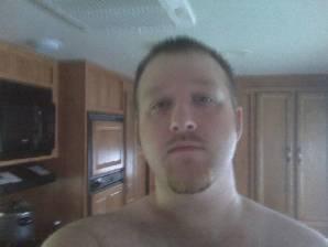 SugarDaddy profile Terryjo88