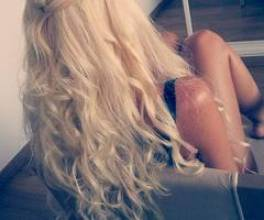 SugarBaby profile sunshinegirl34
