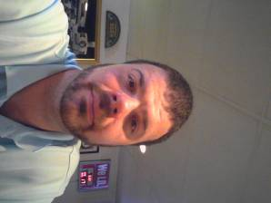 SugarDaddy profile Marylandman76