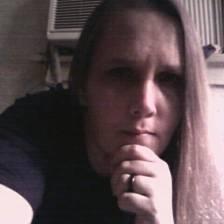 SugarBaby profile RhondaAnn143