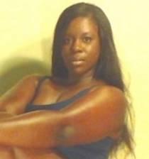 SugarDaddy profile Nikki2014