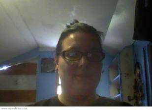 SugarBaby profile shes_single