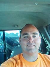 SugarDaddy profile tunaman6969951