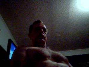 SugarDaddy profile 69booyt