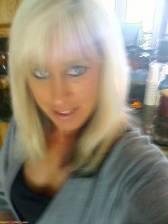 apr 2008