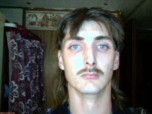 SugarBaby-Male profile freeeagly