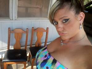 SugarBaby profile hott31