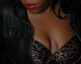SugarBaby profile Layla_Renee