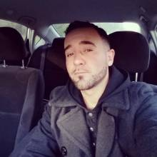SugarBaby-Male profile trom331
