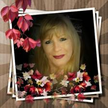SugarBaby profile sherrybaby1bc