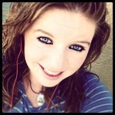 SugarBaby profile JessicaG514