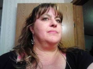 SugarBaby profile sassygirl67