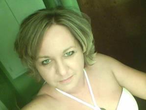 SugarBaby profile Babydawn1972