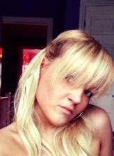 SugarBaby profile LadyMarie517