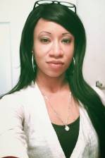SugarBaby profile Southerngirl205