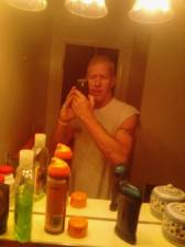 SugarDaddy profile bearsfan2366
