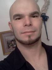 SugarBaby-Male profile cashwel