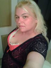 SugarBaby profile spiclover69.