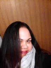 SugarBaby profile naughtynisa70