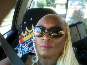 SugarMomma profile MsLady57