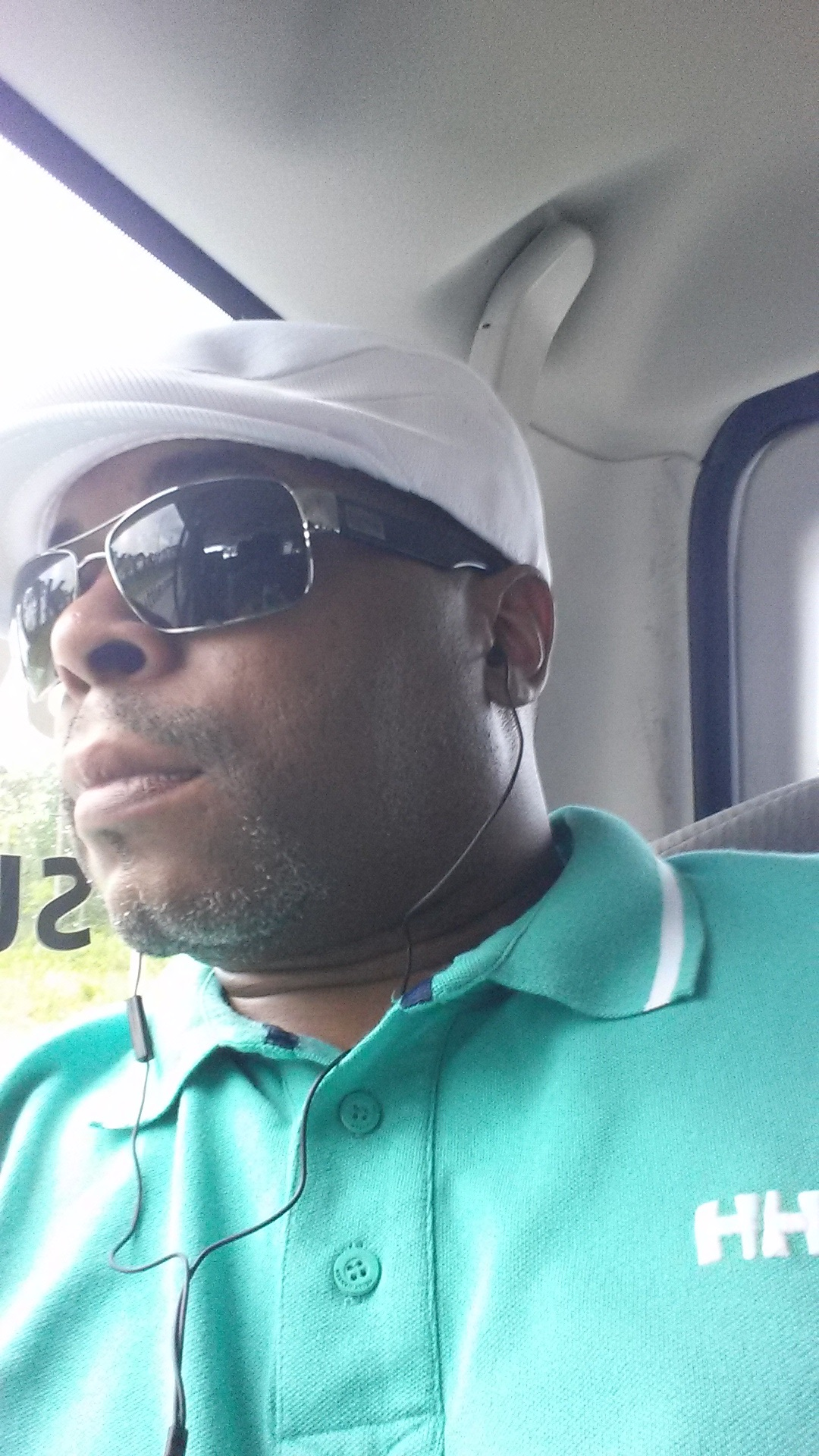 SugarDaddy profile SexyBlkManMD