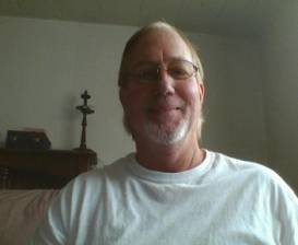 SugarBaby-Male profile scannist56