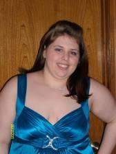 SugarBaby profile beautifulgrl92