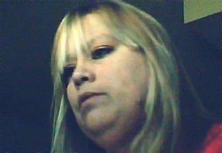 SugarBaby profile plushnbeautiful