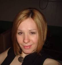 SugarBaby profile newwomen123