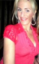 SugarBaby profile Blondeluv27