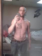 SugarBaby-Male profile SoDak32