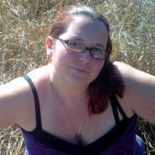 SugarBaby profile winnieT86
