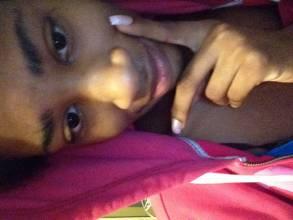 SugarMomma profile Ma'kayla22