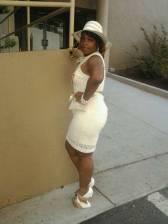 SugarBaby profile Ladysweetz91
