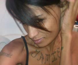 SugarBaby profile nickimarie333